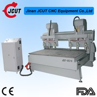 Laser Engraving Machine JCUT-3040