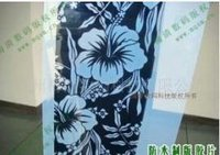 Inkjet Waterproof Printing Film