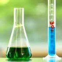 Aldehyde C-11 (Undecylenic)