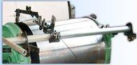 Metallic Wire Mounting Machine