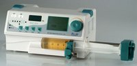 Stackable Syringe Pump BYZ-810