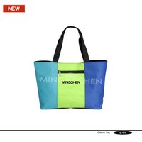 Leisure Shopping Bags