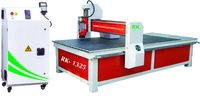 CNC Routers