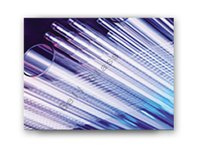 High Borosilicate 3.3 Glass Tubing