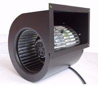 Centrifugal Blower Fan