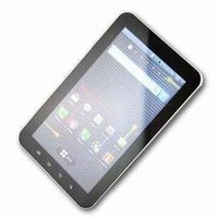 Tablet PC 7.0-inch Capacitive Touch Screen Built-in 3G