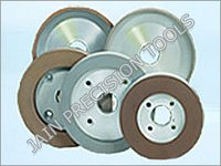 Resin Bond Diamond Wheels