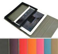 Professional Tablet PC Sleeve