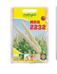 Hybrid Bajra Mrb 2232 Seeds