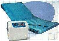 Bed Sores Air Mattress System (Tubular)