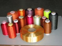  Industrial Fdy Polyester Yarn