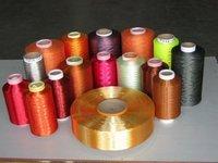 Industrial Fdy Polyester Yarn