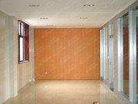 Hot Pressed Decorative Wall Panels