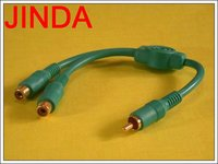 RCS Cable 031