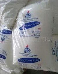 LLDPE (Linear Low Density Polyethylene)