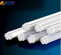 High Power 14W 0.9M T8 LED Tube Light