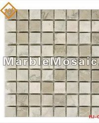 Mosaic Tiles For Flooring Tile