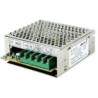 Skk-S-15w Single Output Switching Power Supply