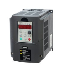 Water Pump Frequency Inverter (SKI1D5GE-3200)