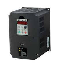 Frequency Inverter AC Drivers