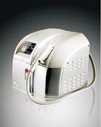 Professional IPL Machine (V-200)