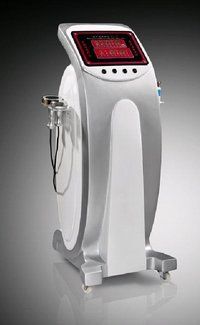 Professional Ultrasonic Liposuction Equipment (C-909)