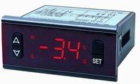 General Type Temperature Controller ED330