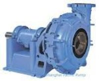 Slurry Pump