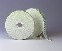 3M 4026 4032 Double Sided Foam Tapes