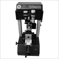 Universal 350 Engraving And Marking Machine