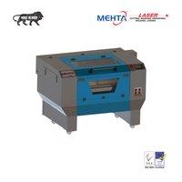 Laser Cutting Machine LEO 1212