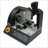 GEM - RX5 Engraving And Marking Machine