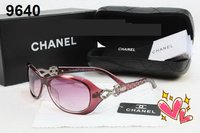 Discount Fashion Sunglasses Aaa Grade
