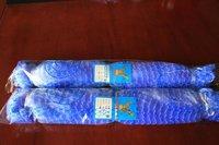 Nylon Fish Netting