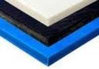 UHMWPE Sheet Board Pad Panel Plate Block Plank