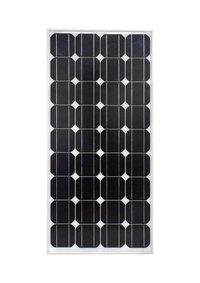 Mono Solar Panel 80W to 95W