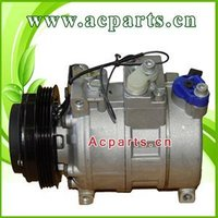 7sb16 / 7sbu16 Series Auto Air Conditioner Compressor