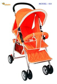 Avon Rider Baby Stroller