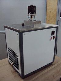Ultra Cryostat