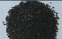 Calcined Petroleum Coke (For Steel Melting)