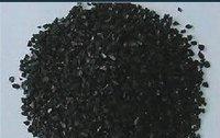 Calcined Petroleum Coke (For Steel Melting)
