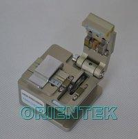 Fiber Cleaver Orientek T30