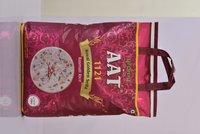 Royal Golden Sella Basmati Rice