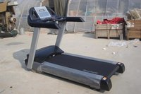 Fitness Equipment-Commercial Electrical Treadmill