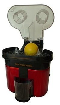 Dl-802 Citrus Squeezer