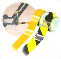 Flooring Marking Tape