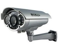 CCTV Camera