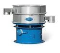 Circular Vibratory Screens
