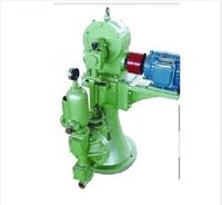 Diaphragm Slurry Pump