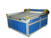 200W Fast Speed High Precision Laser Wood Cutting Machine